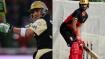 ಐಪಿಎಲ್ ಮೊದಲ ಪಂದ್ಯದಲ್ಲಿ 50+: ಮೆಕಲಮ್ನಿಂದ ದೇವದತ್ ತನಕ