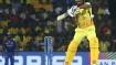 ಐಪಿಎಲ್ 2020: ಮೊದಲ ಪಂದ್ಯದಲ್ಲೇ ಚೆನ್ನೈ ಬೆಂಬಲಿಗರ ಟ್ರೋಲ್ಗೆ ತುತ್ತಾದ ಮುರಳಿ ವಿಜಯ್