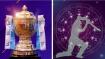 ಐಪಿಎಲ್ 2020, ಖ್ಯಾತ ಜ್ಯೋತಿಷಿಯ ಭವಿಷ್ಯ: ಪ್ರಶಸ್ತಿ ಸುತ್ತಿಗೆ ಈ 4 ತಂಡಗಳ ಮಧ್ಯೆ ಫೈಟ್