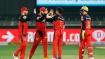 ಐಪಿಎಲ್ 2020:  ಸನ್ ರೈಸರ್ಸ್ ವಿರುದ್ಧ ಮೊದಲ ಪಂದ್ಯ ಗೆದ್ದು ಬೀಗಿದ ಆರ್ಸಿಬಿ: ಹೈಲೈಟ್ಸ್