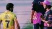 ಐಪಿಎಲ್: ವಿನಮ್ರ ನಡೆಗಾಗಿ ಕ್ರಿಕೆಟ್ ಪ್ರಿಯರ ಮನಗೆದ್ದ ಯಶಸ್ವಿ ಜೈಸ್ವಾಲ್