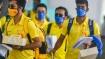 IPL 2020: ಜೈವಿಕ ಸುರಕ್ಷತೆ ನಿಯಮ ಉಲ್ಲಂಘನೆಗೆ ಶಿಕ್ಷೆ ಏನು?