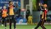 ಐಪಿಎಲ್: 100 ಪ್ಲಸ್ ವಿಕೆಟ್ ಪಡೆದ ಸಾಧಕರ ಪಟ್ಟಿಗೆ ಸಂದೀಪ್ ಶರ್ಮ