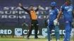 ಐಪಿಎಲ್ 2020: ಹೈದರಾಬಾದ್ vs ಡೆಲ್ಲಿ, ಹೆಡ್ ಟು ಹೆಡ್ ಮಾಹಿತಿ
