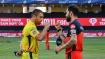 ಐಪಿಎಲ್: ಆರ್ಸಿಬಿ vs ಸಿಎಸ್ಕೆ, ಟಾಸ್ ರಿಪೋರ್ಟ್, ಪ್ಲೇಯಿಂಗ್ XI