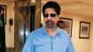 'ಸೋಲಿನ ಬಳಿಕ ಧೋನಿ ಉತ್ತರಗಳನ್ನು ಇಂದು ನಾನು ಸ್ವೀಕರಿಸುವುದಿಲ್ಲ': ಕ್ರಿಸ್ ಶ್ರೀಕಾಂತ್ ಟೀಕೆ