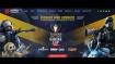 ಟಿಇಜಿಸಿ-ಭಾರತದ ಇ-ಕ್ರೀಡಾ ಚಾಂಪಿಯನ್ಶಿಪ್ 2020 ಮತ್ತೆ ಆರಂಭ