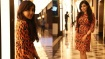 ಸಿಎಸ್ಕೆ ಹಾಗೂ ಧೋನಿ ಬೆಂಬಲಕ್ಕೆ ನಿಂತ ನಟಿ ಪಾರ್ವತಿ ನಾಯರ್
