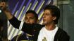 ರಾಜಸ್ಥಾನ್ ವಿರುದ್ಧ ಕೆಕೆಆರ್ ಪ್ರದರ್ಶನಕ್ಕೆ ಶಾರೂಖ್ ಖಾನ್ ಫುಲ್ ಖುಷ್