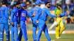 ಭಾರತ vs ಆಸ್ಟ್ರೇಲಿಯಾ: ವೇಳಾಪಟ್ಟಿ, ತಂಡಗಳು, ಸಂಪೂರ್ಣ ಮಾಹಿತಿ