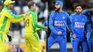 ಭಾರತ vs ಆಸ್ಟ್ರೇಲಿಯಾ, ಮೊದಲನೇ ಏಕದಿನ ಪಂದ್ಯ, Live ಸ್ಕೋರ್