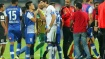 ಐಎಸ್ಎಲ್: ಚೆನ್ನೈಯಿನ್ ಎಫ್ಸಿ vs ಬೆಂಗಳೂರು ಎಫ್ಸಿ, Live ಸ್ಕೋರ್
