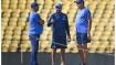'ಇಂಗ್ಲೆಂಡ್ ವಿರುದ್ಧದ ಸರಣಿಗೆ ಟೀಮ್ ಇಂಡಿಯಾದ ಯೋಜನೆ ಸಿದ್ಧವಾಗಿದೆ'