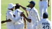 ಭಾರತ vs ಆಸ್ಟ್ರೇಲಿಯಾ: ಮೊದಲ ದಿನದಂತ್ಯಕ್ಕೆ ಆಸಿಸ್ 274/5 , ಸಂಪೂರ್ಣ ಹೈಲೈಟ್ಸ್
