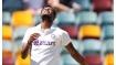 ಭಾರತ vs ಆಸ್ಟ್ರೇಲಿಯಾ: ಟೆಸ್ಟ್ನಲ್ಲೂ ಸ್ಮರಣೀಯ ಆರಂಭ ಮಾಡಿದ ಟಿ ನಟರಾಜನ್