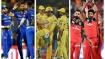 ಐಪಿಎಲ್ 2021: ಎಲ್ಲಾ 8 ತಂಡಗಳು ಉಳಿಸಿಕೊಂಡ, ಬಿಟ್ಟುಕೊಟ್ಟ ಆಟಗಾರರ ಸಂಪೂರ್ಣ ಪಟ್ಟಿ