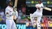 ಭಾರತ vs ಆಸ್ಟ್ರೇಲಿಯಾ: ಶಾರ್ದೂಲ್- ಸುಂದರ್ ಆಟಕ್ಕೆ ಪ್ರಶಂಸೆ ವ್ಯಕ್ತಪಡಿಸಿದ ಕೊಹ್ಲಿ