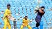 ಸಯ್ಯದ್ ಮುಷ್ತಾಕ್ ಅಲಿ ಟಿ20 ಟ್ರೋಫಿ: ನಾಕೌಟ್ ಪಂದ್ಯಗಳ ವೇಳಾಪಟ್ಟಿ