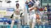 ಭಾರತ vs ಇಂಗ್ಲೆಂಡ್, 3ನೇ ಟೆಸ್ಟ್ ಪಂದ್ಯ, 2ನೇ ದಿನ, Live ಸ್ಕೋರ್