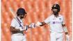 ಭಾರತ vs ಇಂಗ್ಲೆಂಡ್: ಅಂತಿಮ ಟೆಸ್ಟ್, 2ನೇ ದಿನ, Live ಸ್ಕೋರ್ ಮಾಹಿತಿ