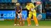 ಐಪಿಎಲ್ 2021 : ಚೆನ್ನೈ vs ಕೊಲ್ಕತ್ತಾ : ಸಂಭಾವ್ಯ ತಂಡ, ಹವಾಮಾನ, ಪಿಚ್ ರಿಪೋರ್ಟ್