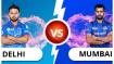 ಐಪಿಎಲ್ 2021: ಡೆಲ್ಲಿ vs ಮುಂಬೈ, ಪ್ಲೇಯಿಂಗ್ XI, ಅಪ್ಡೇಟ್ಸ್
