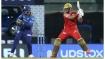 ಐಪಿಎಲ್ 2021: ಪಂಜಾಬ್ ಕಿಂಗ್ಸ್ ವಿರುದ್ಧ ಮುಗ್ಗರಿಸಿದ ಮುಂಬೈ ಇಂಡಿಯನ್ಸ್