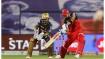 ಐಪಿಎಲ್ 2021: ಬೆಂಗಳೂರು vs ಕೊಲ್ಕತ್ತಾ ಸೆಣೆಸಾಟದಲ್ಲಿ ದಾಖಲಾಗಬಹುದಾದ ಮೈಲಿಗಲ್ಲುಗಳು