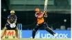ಐಪಿಎಲ್ 2021: ಕೊಲ್ಕತ್ತಾ ವಿರುದ್ಧದ ಸೋಲಿಗೆ ಕಾರಣ ಹೇಳಿದ ಡೇವಿಡ್ ವಾರ್ನರ್