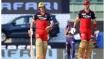 ಐಪಿಎಲ್ 2021: ಅಚ್ಚರಿ ಮೂಡಿಸಿದ ಆಟಗಾರನನ್ನು ಹೆಸರಿಸಿದ ಗ್ರೇಮ್ ಸ್ವಾನ್