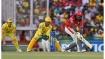 ಐಪಿಎಲ್ 2021: ಚೆನ್ನೈ vs ಪಂಜಾಬ್: ಸಂಭಾವ್ಯ ತಂಡ, ಹವಾಮಾನ, ಪಿಚ್ ರಿಪೋರ್ಟ್