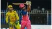 ಐಪಿಎಲ್ 2021: ರಾಜಸ್ಥಾನ್ vs ಚೆನ್ನೈ, ಪ್ಲೇಯಿಂಗ್ XI, ಅಪ್ಡೇಟ್ಸ್