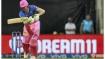 ಐಪಿಎಲ್ 2021: ರಾಜಸ್ಥಾನ್ ವಿರುದ್ಧ ಚೆನ್ನೈಗೆ 45 ರನ್ಗಳ ರಾಯಲ್ ಗೆಲುವು