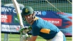 ವಿಂಡೀಸ್ ವಿರುದ್ಧ ಟಿ20 ಸರಣಿಗೆ ಡಿವಿಲಿಯರ್ಸ್?: ಸುಳಿವು ನೀಡಿದ ಗ್ರೇಮ್ ಸ್ಮಿತ್