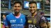 ಐಪಿಎಲ್ 2021: ಚಾರ್ಟರ್ಡ್ ವಿಮಾನದಲ್ಲಿ ಢಾಕಾಗೆ ತಲುಪಿದ ಬಾಂಗ್ಲಾ ಆಟಗಾರರು
