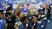 ಡೆಕನ್ ಚಾರ್ಜರ್ಸ್ ಎದುರಿನ ಕದನ ಗೆದ್ದ ಭಾರತೀಯ ಕ್ರಿಕೆಟ್ ಬೋರ್ಡ್