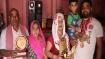 ಈ ಕರಾಟೆ ಚಾಂಪಿಯನ್ ಮಥುರಾ ಜಿಲ್ಲೆಯಲ್ಲೀಗ ಟೀ ಮಾರುತ್ತಿದ್ದಾರೆ