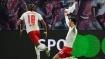 UEFA Euro 2020: ಸ್ಕಾಟ್ಲೆಂಡ್ಗೆ ದಂಗುಬಡಿಸಿದ ಝೆಕ್ ರಿಪಬ್ಲಿಕ್