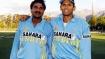 WTC Finalಗೆ ವೆಂಕಟೇಶ್ ಪ್ರಸಾದ್ ನೆಚ್ಚಿನ ಭಾರತ XI ಹೇಗಿದೆ ನೋಡಿ!