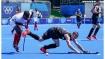 ಹಾಕಿ: ನ್ಯೂಜಿಲೆಂಡ್ ವಿರುದ್ಧ 3-2 ಅಂತರದಿಂದ ಗೆದ್ದು ಭಾರತ ಶುಭಾರಂಭ