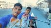 ಟೋಕಿಯೋ ಒಲಿಂಪಿಕ್ಸ್: ಫೈನಲ್ ಪ್ರವೇಶಿಸುವಲ್ಲಿ ಅರ್ಜುನ್ ಮತ್ತು ಅರವಿಂದ್ ವಿಫಲ