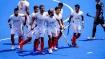 ಟೋಕಿಯೋ ಒಲಿಂಪಿಕ್ಸ್: ಆಗಸ್ಟ್ 1ಕ್ಕೆ ಭಾರತೀಯರ ವೇಳಾಪಟ್ಟಿ