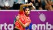 ಟೋಕಿಯೋ ಒಲಿಂಪಿಕ್ಸ್ 2021: ಜುಲೈ 25ಕ್ಕೆ ಭಾರತೀಯರ ಸ್ಪರ್ಧೆಗಳ ಪಟ್ಟಿ