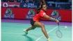 ಟೋಕಿಯೋ ಒಲಿಂಪಿಕ್ಸ್ 2021: ಜುಲೈ 29ಕ್ಕೆ ಭಾರತೀಯರ ವೇಳಾಪಟ್ಟಿ