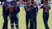 ಕೃನಾಲ್ ಪಾಂಡ್ಯ ಬಳಿಕ ಟೀಮ್ ಇಂಡಿಯಾದ ಇನ್ನಿಬ್ಬರು ಆಟಗಾರರಿಗೆ ಕೋವಿಡ್-19 ಸೋಂಕು!