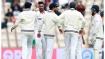 ಭಾರತ vs ಇಂಗ್ಲೆಂಡ್: ಟೀಮ್ ಇಂಡಿಯಾದ ಒಂದು ನಿರ್ಧಾರಕ್ಕೆ ಅಚ್ಚರಿಗೊಂಡ ಕ್ರಿಕೆಟ್ ಪಂಡಿತರು