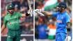 ಟಿ20 ವಿಶ್ವಕಪ್: ಭಾರತ vs ಪಾಕಿಸ್ತಾನ ಸೆಣೆಸಾಟದ ದಿನಾಂಕ ಬಹಿರಂಗ