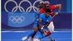 ಟೋಕಿಯೋ ಒಲಿಂಪಿಕ್ಸ್: ಆಗಸ್ಟ್ 3ಕ್ಕೆ ಭಾರತೀಯರ ವೇಳಾಪಟ್ಟಿ
