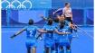 ಟೋಕಿಯೋ ಒಲಿಂಪಿಕ್ಸ್: ಆಗಸ್ಟ್ 4ರ ಭಾರತೀಯ ಆಟಗಾರರ ವೇಳಾಪಟ್ಟಿ