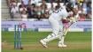 ಭಾರತ vs ಇಂಗ್ಲೆಂಡ್ 1st ಟೆಸ್ಟ್: ಆರಂಭಿಕರಾಗಿ ರೋಹಿತ್-ರಾಹುಲ್ ವಿಶೇಷ ಸಾಧನೆ